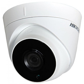 Camera Hikvision DS-2CE56D0T-IT3 - Hàng chính hãng