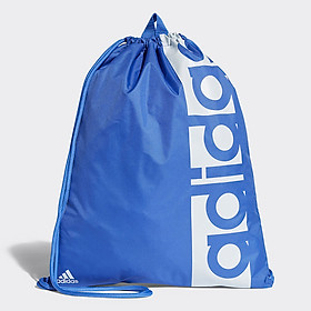 Balo Unisex Adidas Adidas Hardware Lin Per Gb 020619 UKNS
