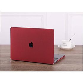 Ốp lưng bảo vệ Macbook 13 Pro 2020 (A2251/A2289) nhiều màu sắc