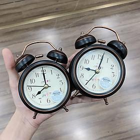 Biểu đồ lịch sử biến động giá bán Đồng hồ báo thức K6315