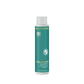 DIBI FACE PURE EQUALIZER Purifying Cleansing Powder 2 in 1