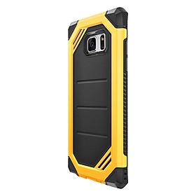 Ốp Lưng Samsung Galaxy Note FE Ringke Max - Hàng Chính Hãng