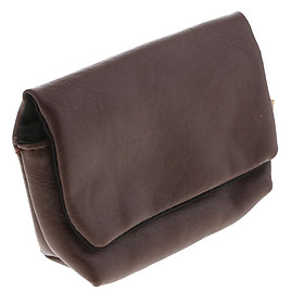 Compact Camera Bag Case Protector For Ricoh GRII Panasonic Casio Canon