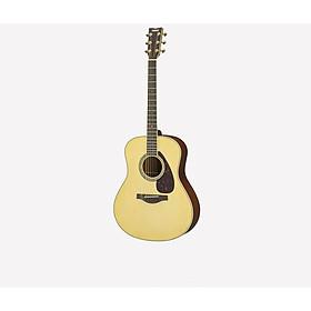 Đàn Guitar Acoustic Yamaha LL6M