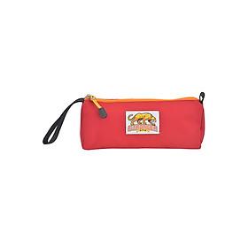 Bóp Pencial Case Stronger Bags S15-02 (22 x 9 cm) - Đỏ