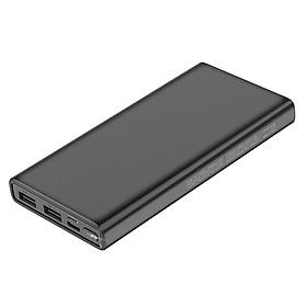 Pin Sạc Dự Phòng Hoco J55 – Dung Lượng 10000mAh – hàng chính hãng