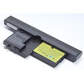 Pin dành cho Laptop Lenovo ThinkPad X60