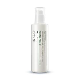 Sữa Dưỡng Da Hàn Quốc 21;STAY A-Thera Emulsion 120ml