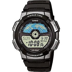 Casio Collection Men's Watch AE-1100W-1AVEF