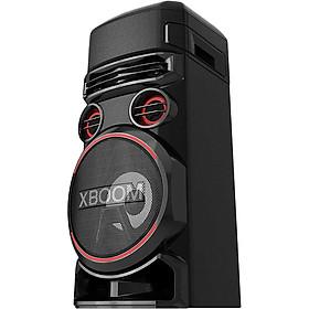 Loa Karaoke LG Xboom RN7 (500W) Hàng Chính Hãng