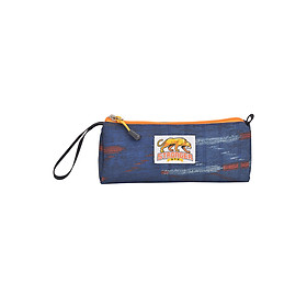 Bóp Họa Tiết Pencial Case Stronger Bags S15-01 (22 x 9 cm)