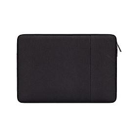 Túi đựng laptop chống sốc chống nước cho Laptop-Macbook