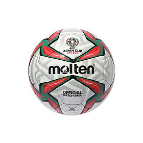 Bóng Đá Molten F5V5003-A19U Số 5 (Asian Cup 2019)