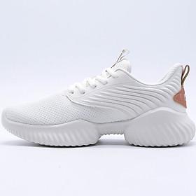 Giày tập nữ Anta 82937757-2-3