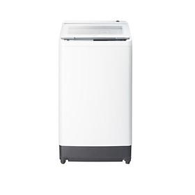 Máy giặt cửa trên Hitachi SF-130XA 13kg (Trắng)-Hàng Chính Hãng