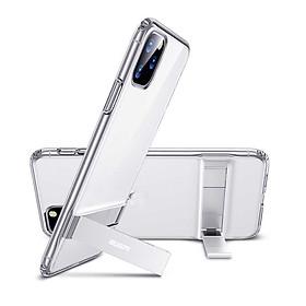 Ốp Lưng ESR AIR SHIELD Dành Cho iPhone 12 Mini, Iphone 12/ 12 Pro, 12 Pro Max - Hàng Chính Hãng