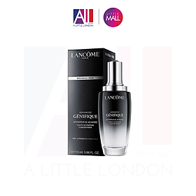 Tinh chất Lancome Advanced Genifique Youth Activating Concentrate