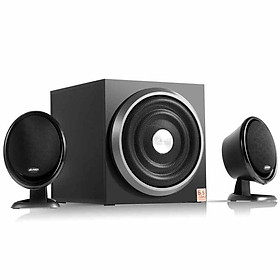 Fen (F & D) A310 6.5 inch large subwoofer audio HIFI circuit design of multimedia speakers