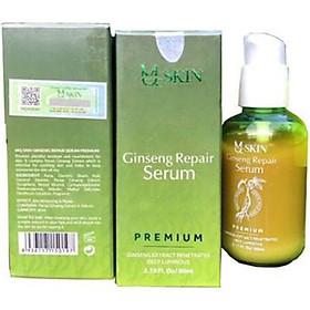 Serum Ginseng Repair Thay Da Nhân Sâm  - Tái Tạo Làn Da Hiệu Quả