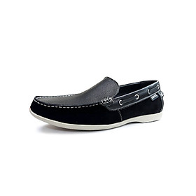Hình đại diện sản phẩm Giày Mọi DOAZ - D1317BA