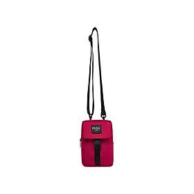 Túi đeo chéo: M.O.L Trouble Bag