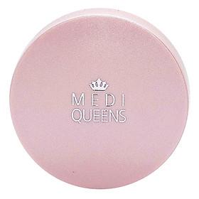 Phấn nước trang điểm MediQueens BB Light - Hàng nhấp khẩu chính hãng (13g)