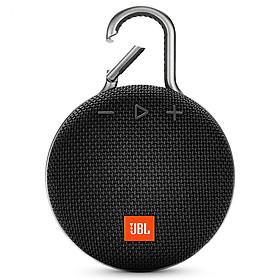 Hình đại diện sản phẩm Loa Bluetooth Di Động JBL Clip3