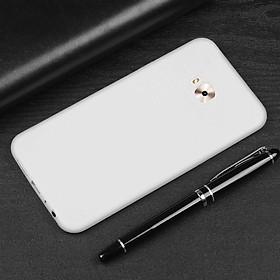 Ốp Lưng Dành Cho Điện Thoại Asus Zenfone Selfei Pro