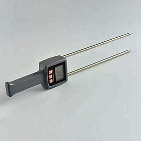 Máy đo độ ẩm thuốc lá TK-100T