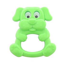 Xúc Xắc Cún Con - Polesie Toys