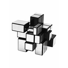 Khối Rubik Kỳ Diệu