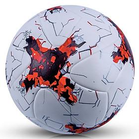 Hình đại diện sản phẩm Banh đá da PU 5 YN-80607 Sportslink