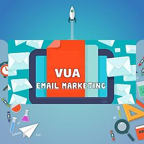 Khóa Học Vua Email Marketing
