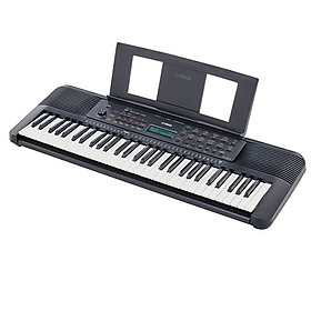 Đàn Organ Yamaha E-273