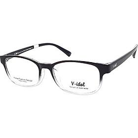 Gọng Kính V-IDOL V8093 SBK-1 (60/15/140)