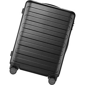 Vali du lịch Xiaomi 90 point 20 inch dual-use