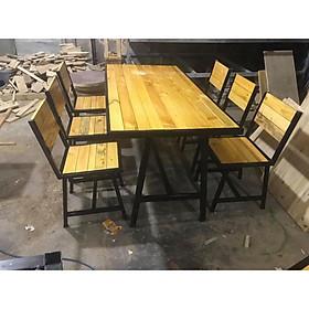 Biểu đồ lịch sử biến động giá bán Bàn ghế Nhà hàng quán ăn HPCF 09| Bàn ghế quán cafe| Bàn khung sắt mặt gỗ thông| Bàn trà chanh