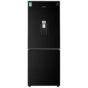 Tủ Lạnh Inverter Samsung RB27N4170BU/SV (276L) - Hàng Chính Hãng - Chỉ Giao tại Hà Nội