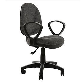 Ghế văn phòng nhân viên KT - 028M