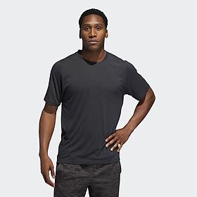Áo Thun Tập Luyện Nam Adidas App Fl_Spr A Pr Hea 250519