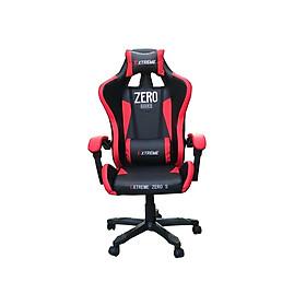 Ghế chơi game Extreme Zero S (2020 Series) - Hàng Nhập Khẩu