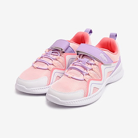 Giày Thể Thao Lưới Dệt Trẻ Em Biti's DSG136600