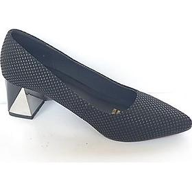 Giày cao gót nữ MH8124195-06