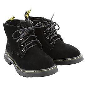 Giày Boot Bé Trai AZ79 BOTBT02