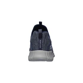 Giày Sneaker Thể Thao Nam Skechers 52868-NVGY-4