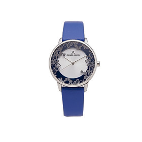 Đồng hồ Nữ Daniel Klein DK.1.12552.7 - Galle Watch