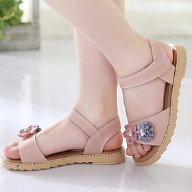 Sandal bé gái DV44