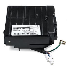 Refrigerator Inverter Control 2.1A Part For Embraco Siemens Frigidaire VCC3 2456