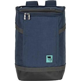 Balo Mikkor The Irvin Backpack M (43 x 28 cm)
