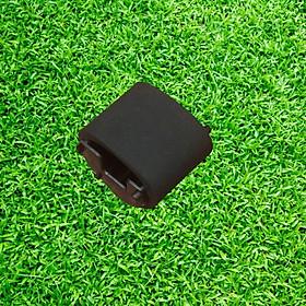 Quả đào ( cao su ) kéo giấy khay tay dùng ch máy in HP 5000/5100/5200/ Canon 3500
